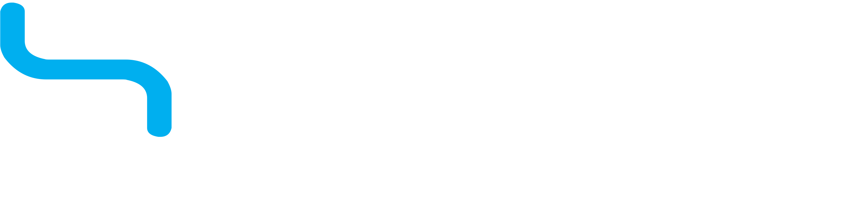 Hut's Agência Digital