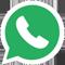 Fale conosco via WhatsApp